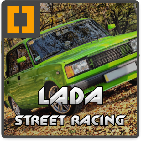 Статья - lada racing club